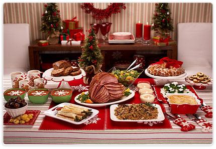christmas-dinner-ideas4